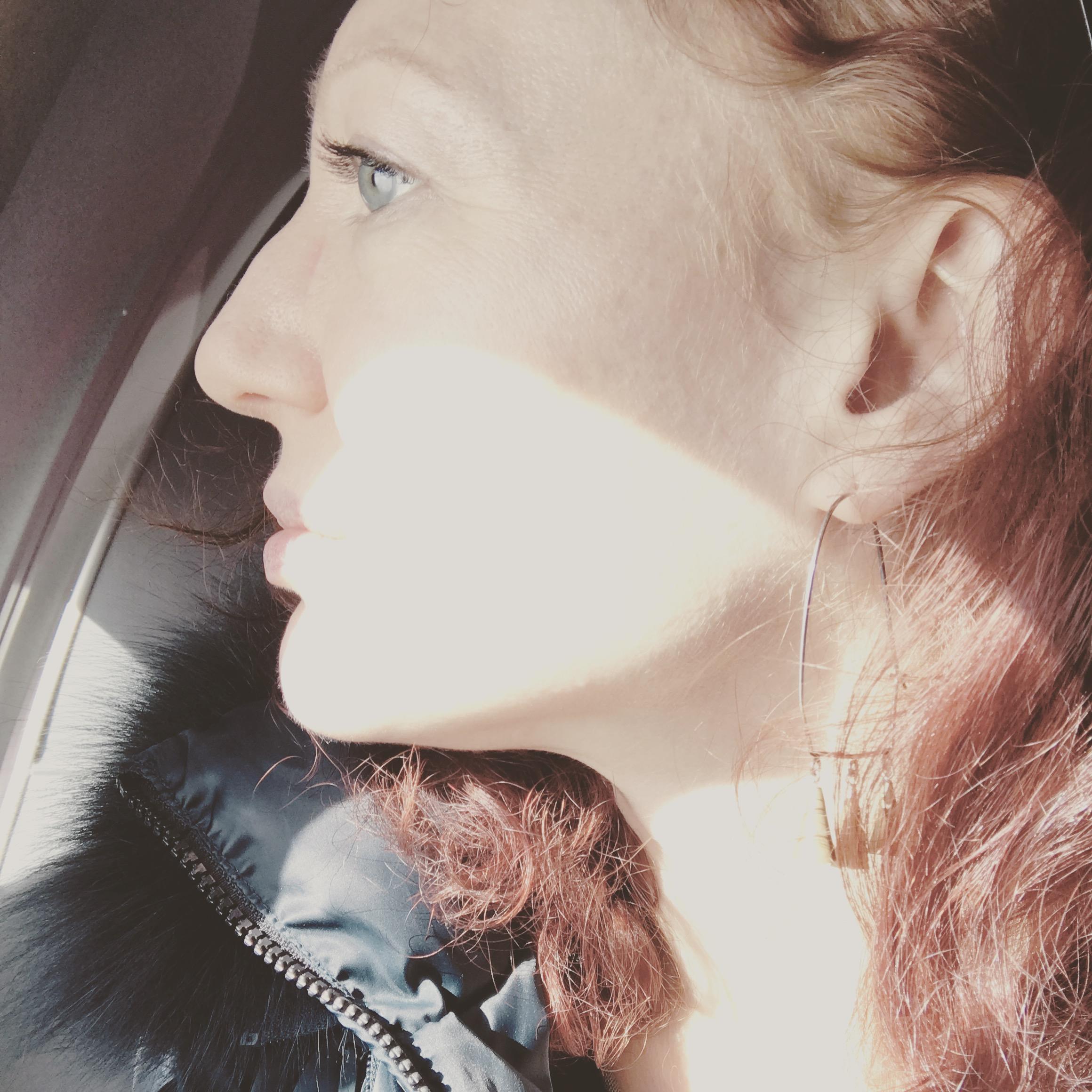 Susannah-Mira.JPG