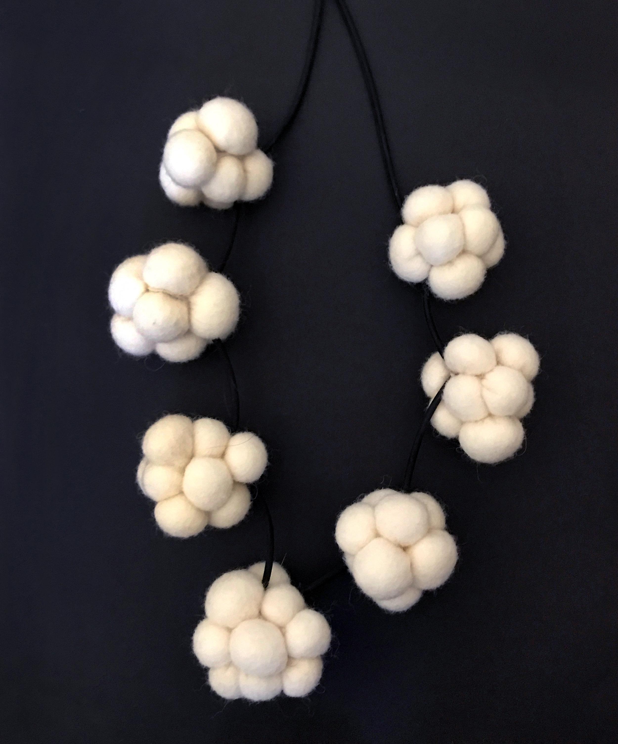 Susannah-Mira_felt-ball-necklace.jpg