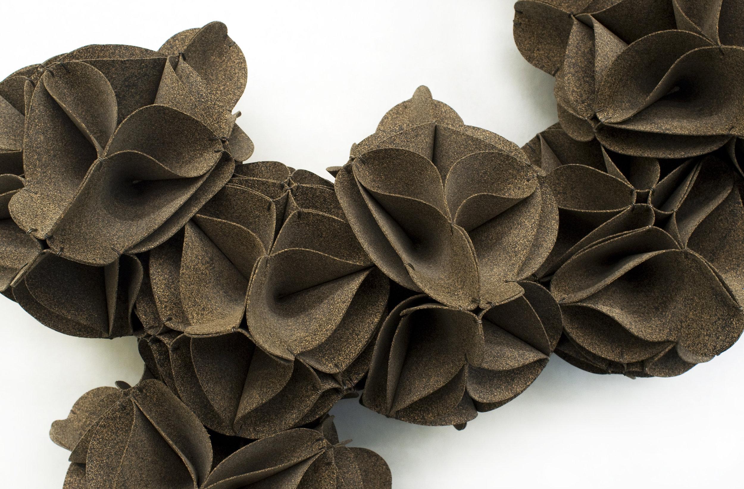 Susannah-Mira_Deep-Folds-detail.jpg