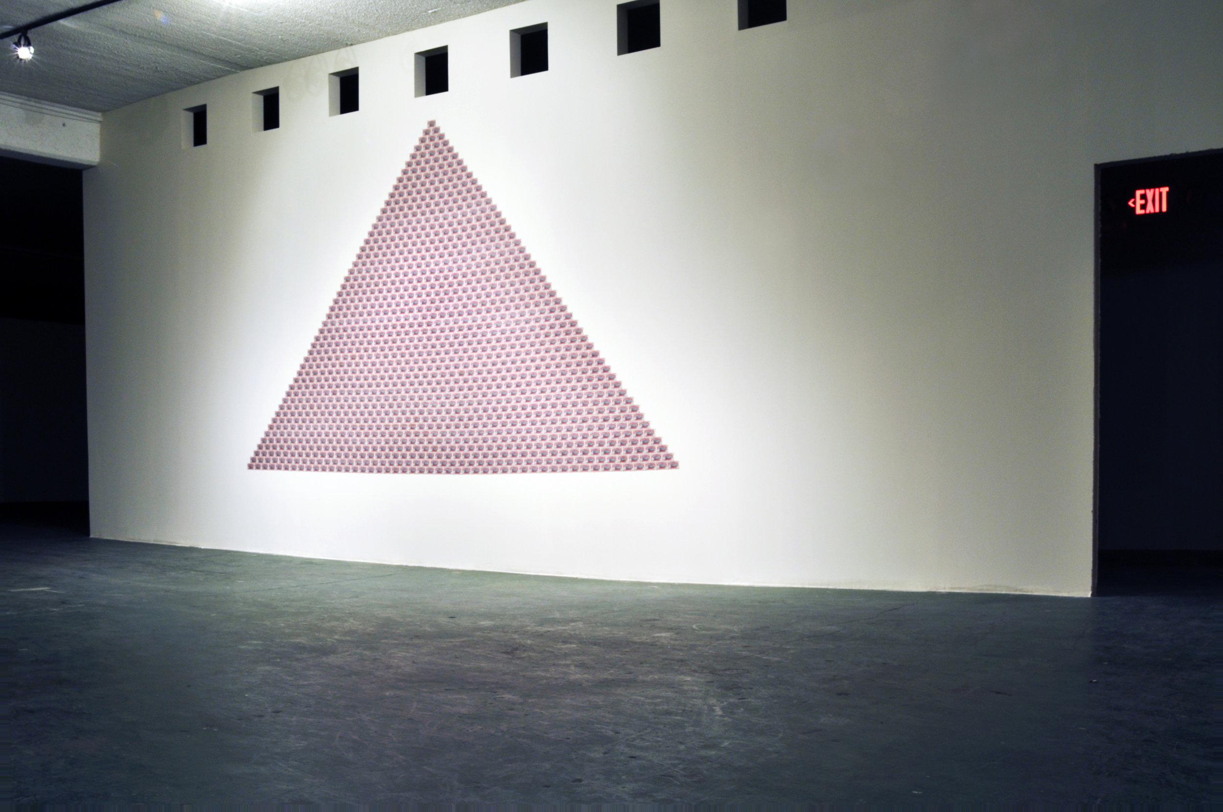 Susannah-Mira_Pyramid-Scheme_web.jpg