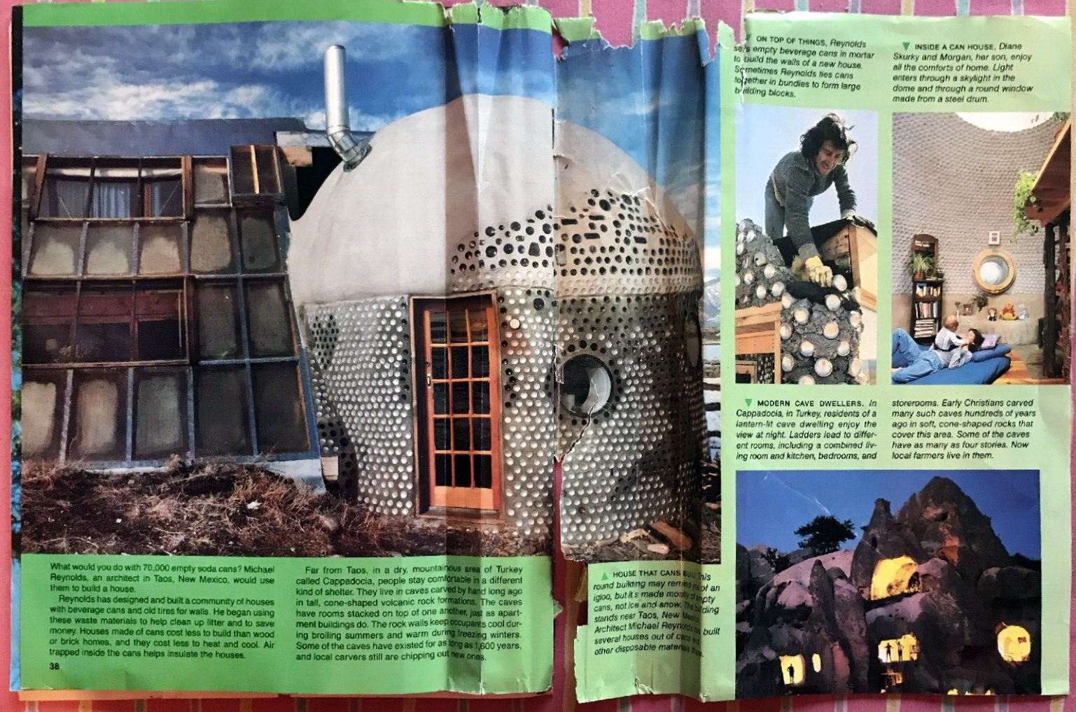 Nat-Geo-World-Sept-86-Earthship.png