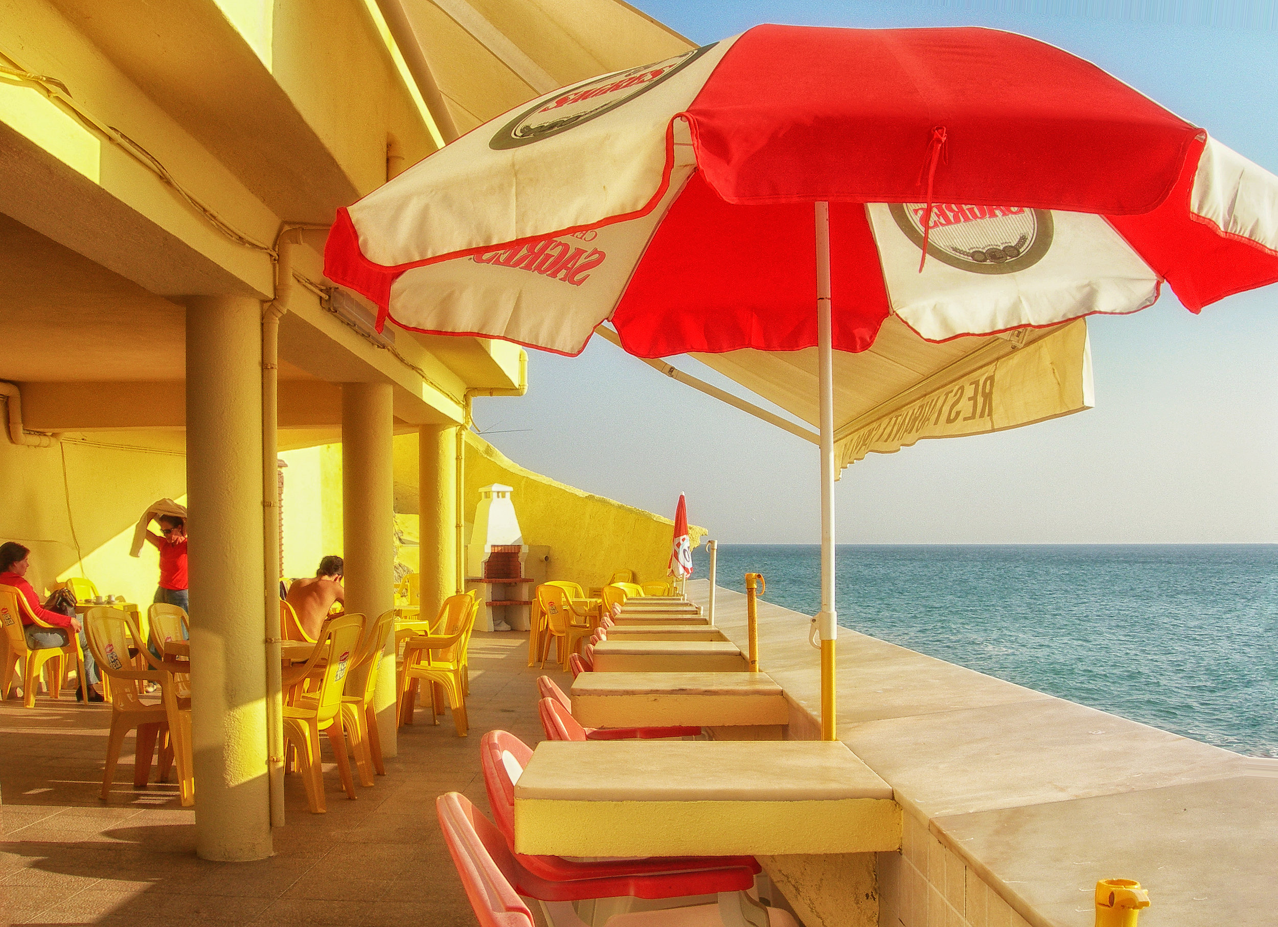 Susannah-Mira_Lisbon-seaside-cafe.jpg