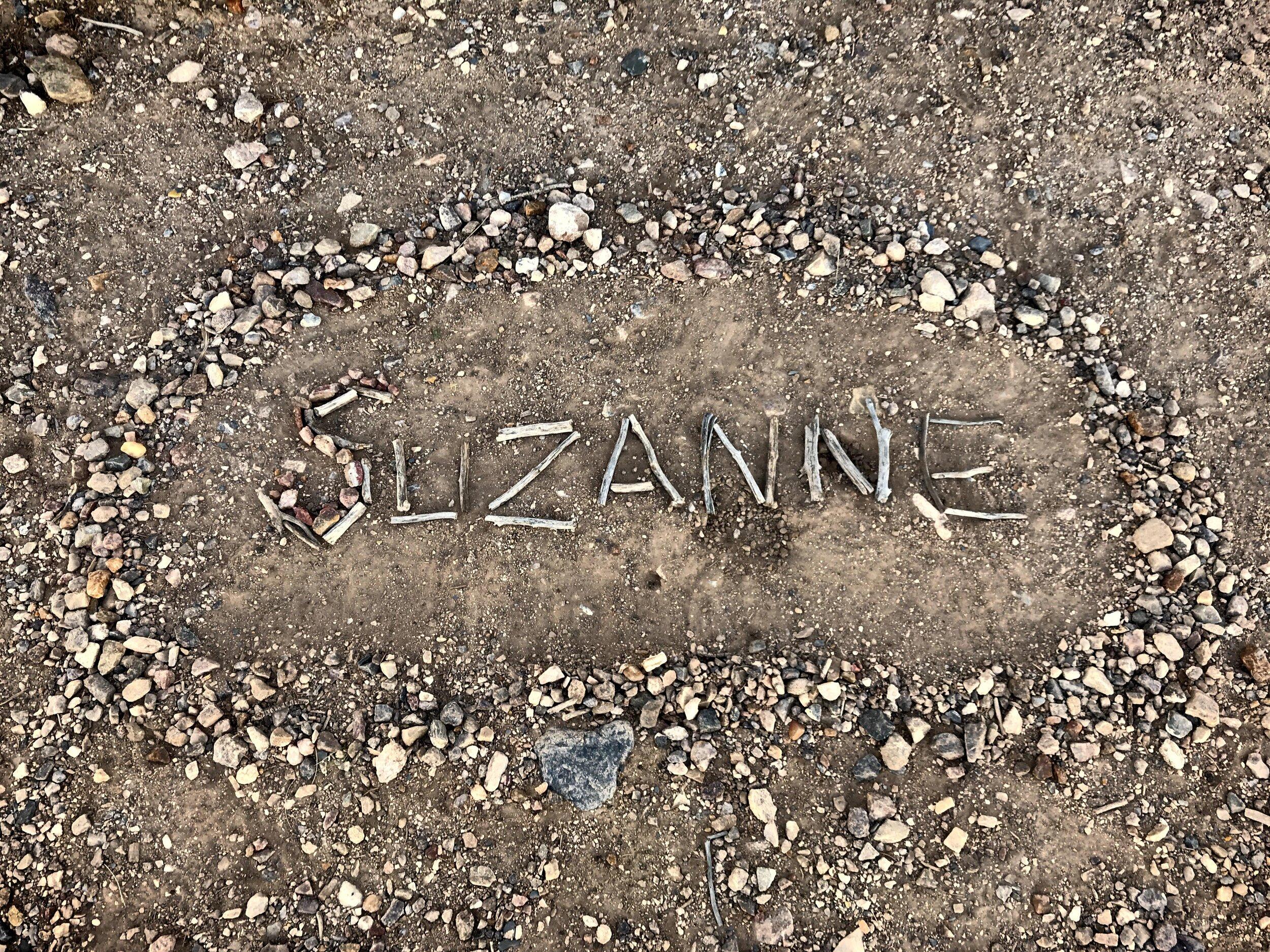 Susannah-Mira_20190920-5210.jpg