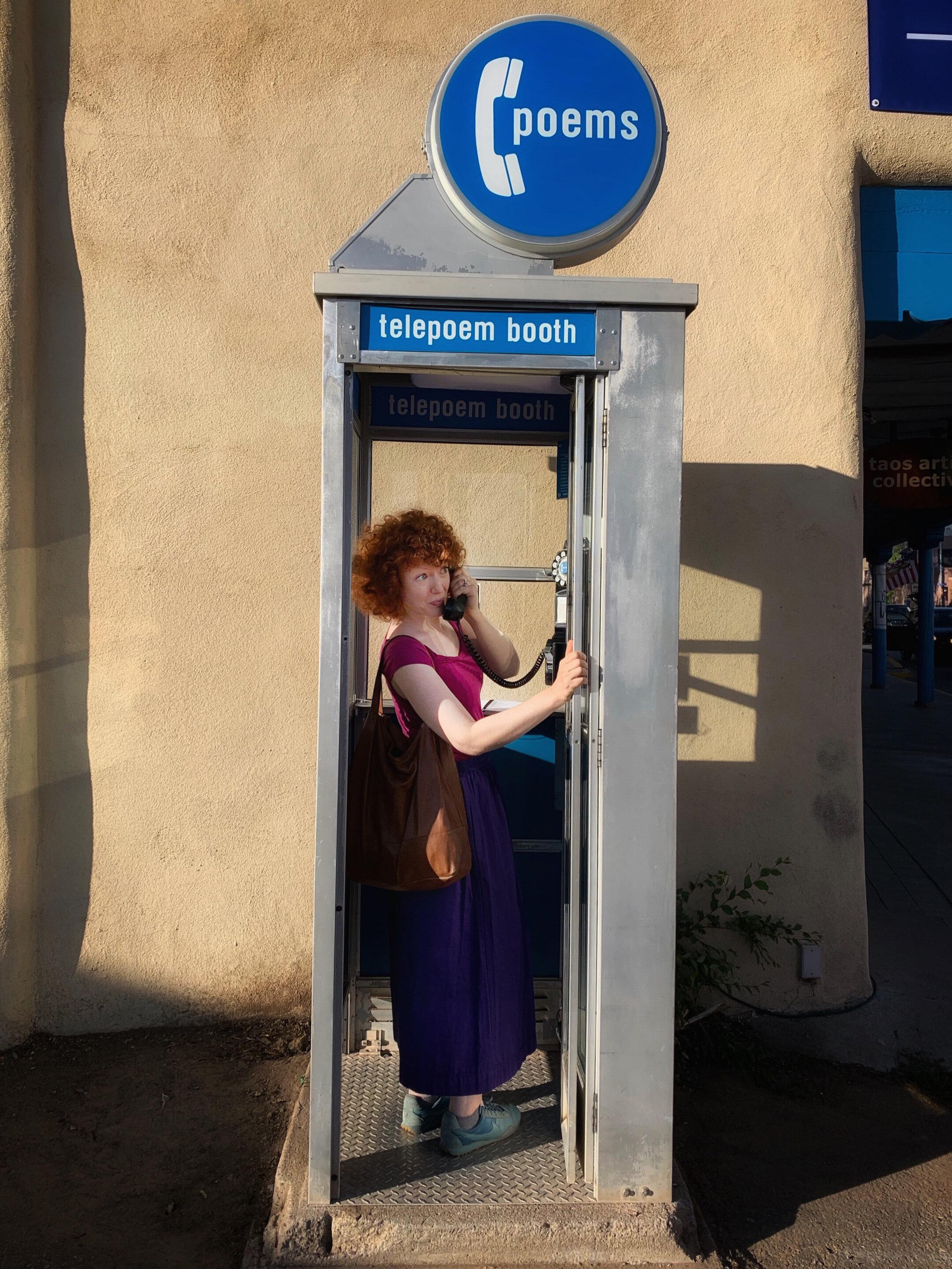 Susannah-Mira_telepoem-booth.JPG