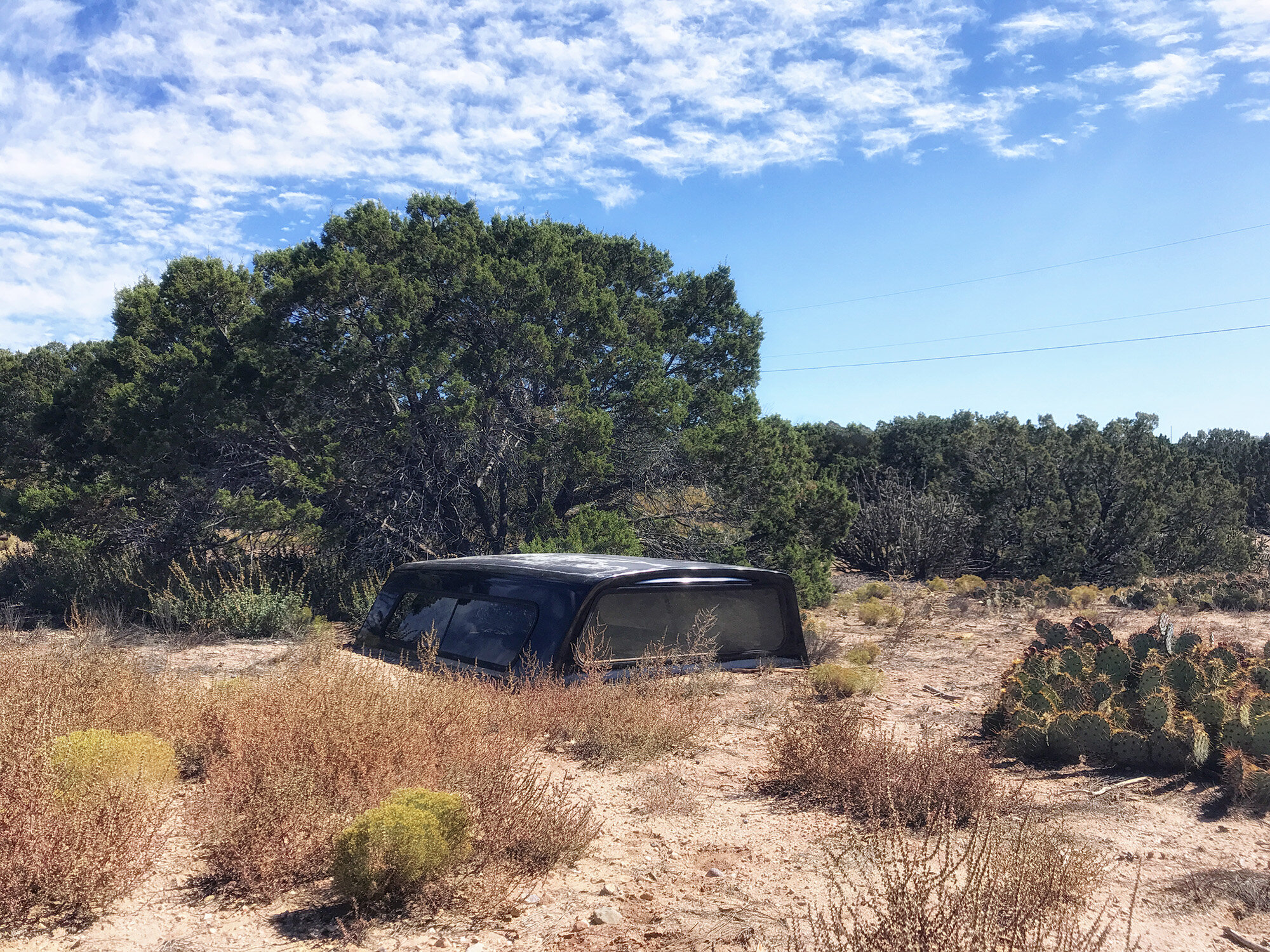 Susannah-Mira_sunken-truck_web.jpg
