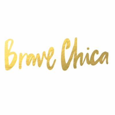 About - Embrace who you are. Find your Brave.