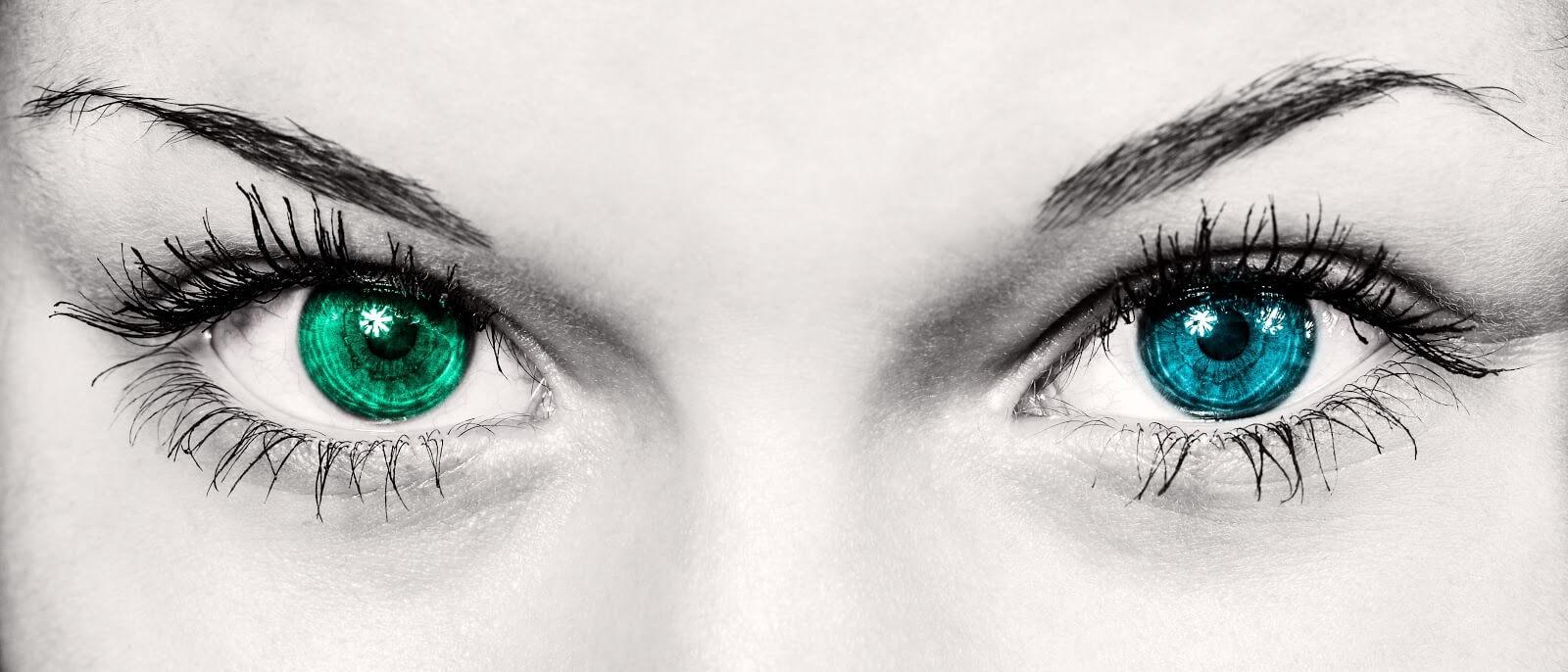beautiful-beauty-eyes-39859 (1).jpg