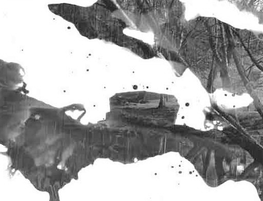 Noelle-Rasmussen-Absence-2 Detail.jpg