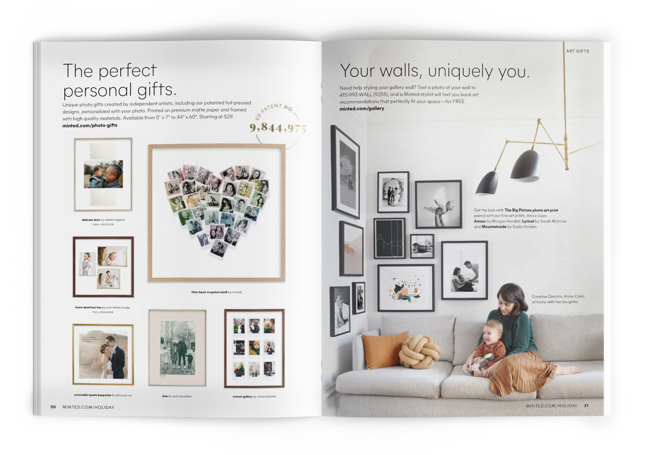 2018_Holiday_Catalog_Spread15.jpg