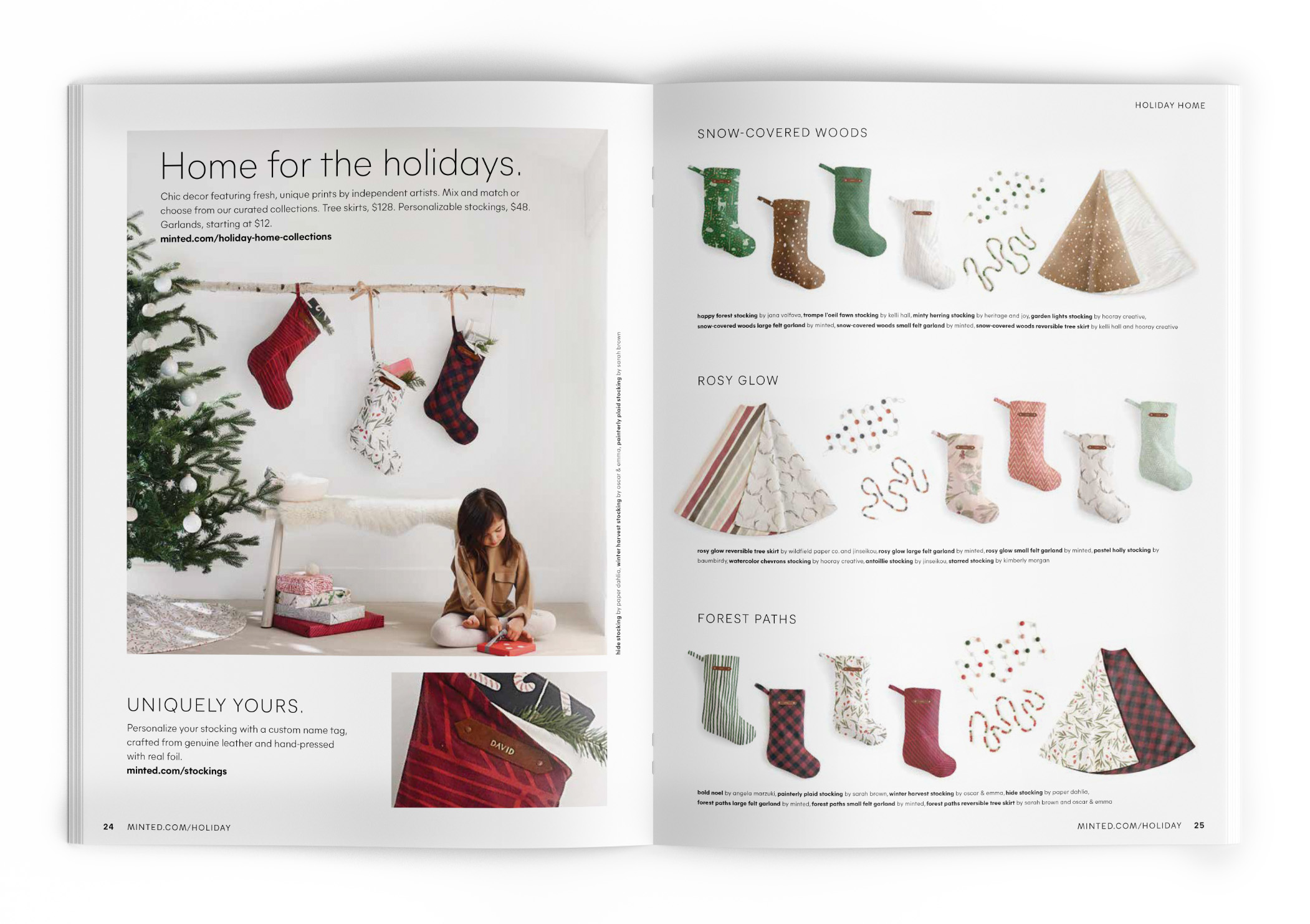 2018_Holiday_Catalog_Spread12.jpg