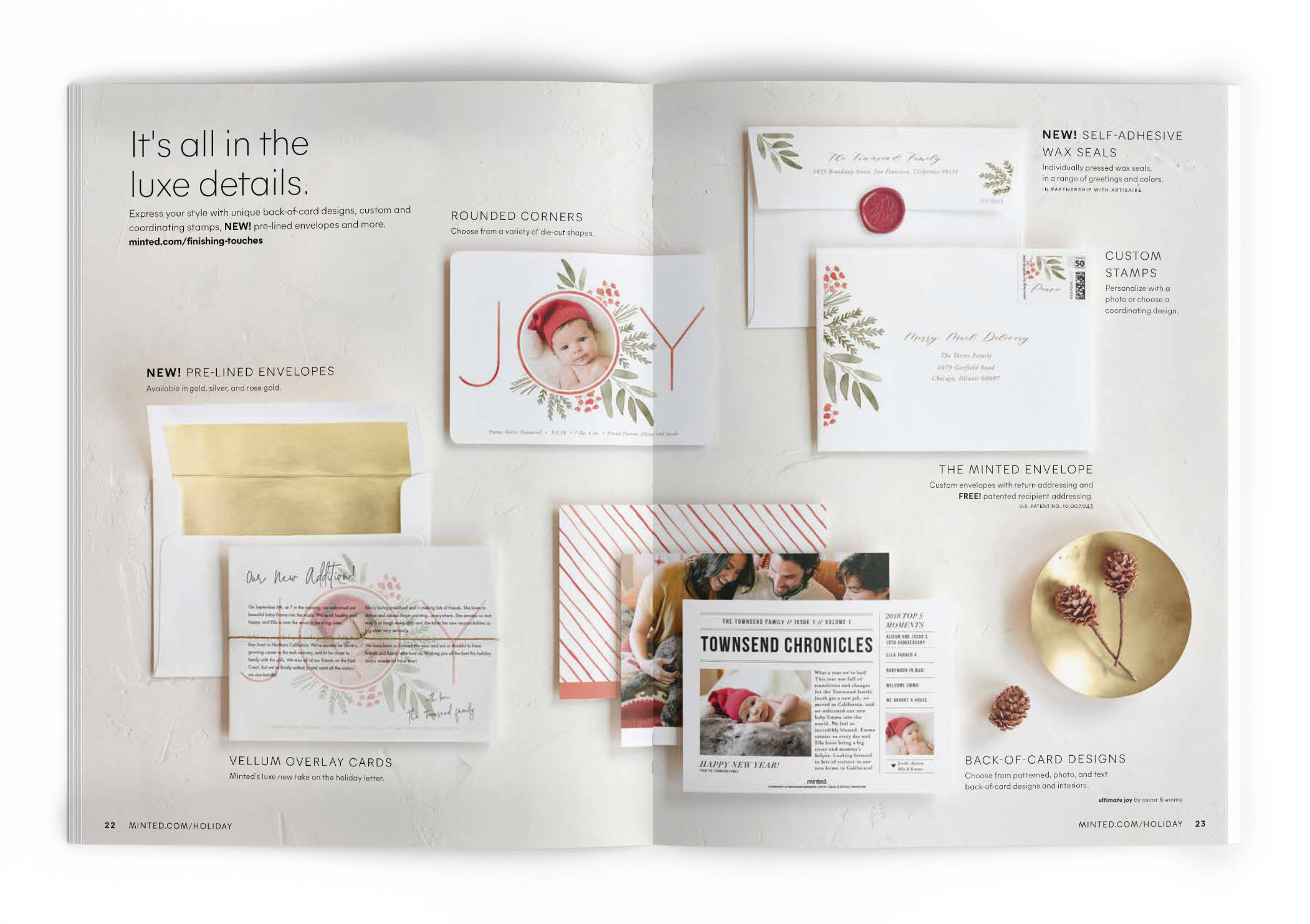 2018_Holiday_Catalog_Spread11.jpg