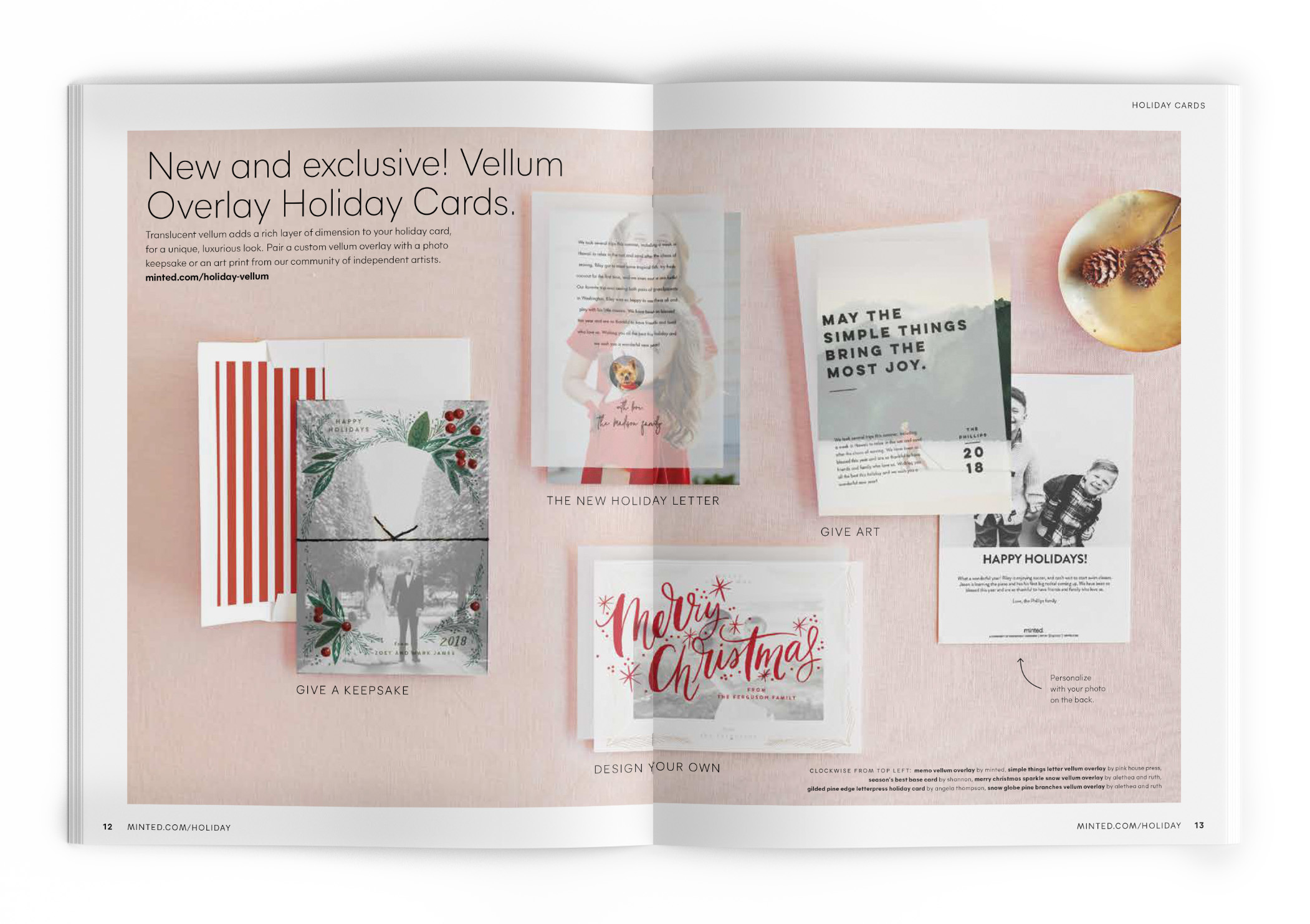 2018_Holiday_Catalog_Spread6.jpg