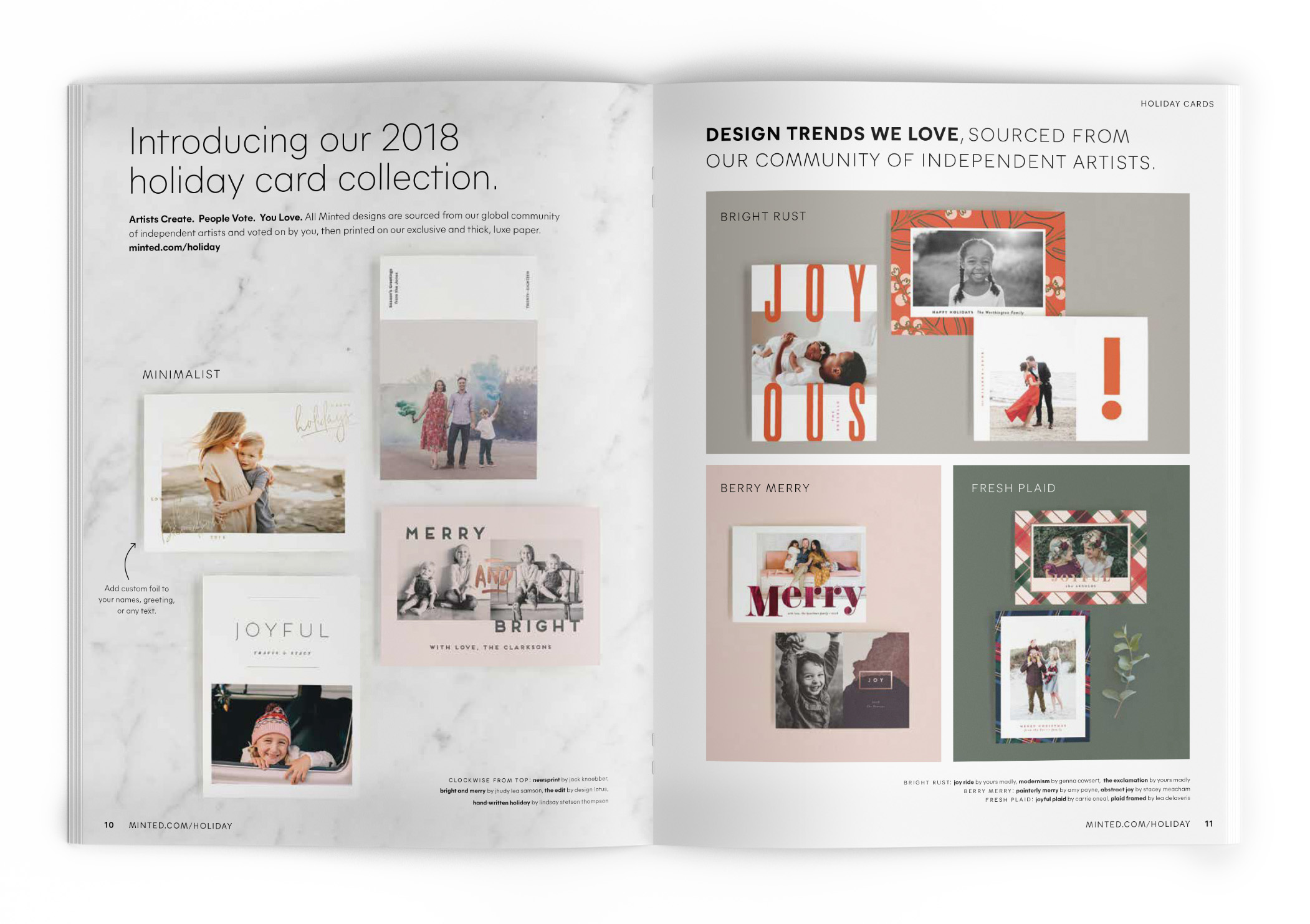 2018_Holiday_Catalog_Spread5.jpg