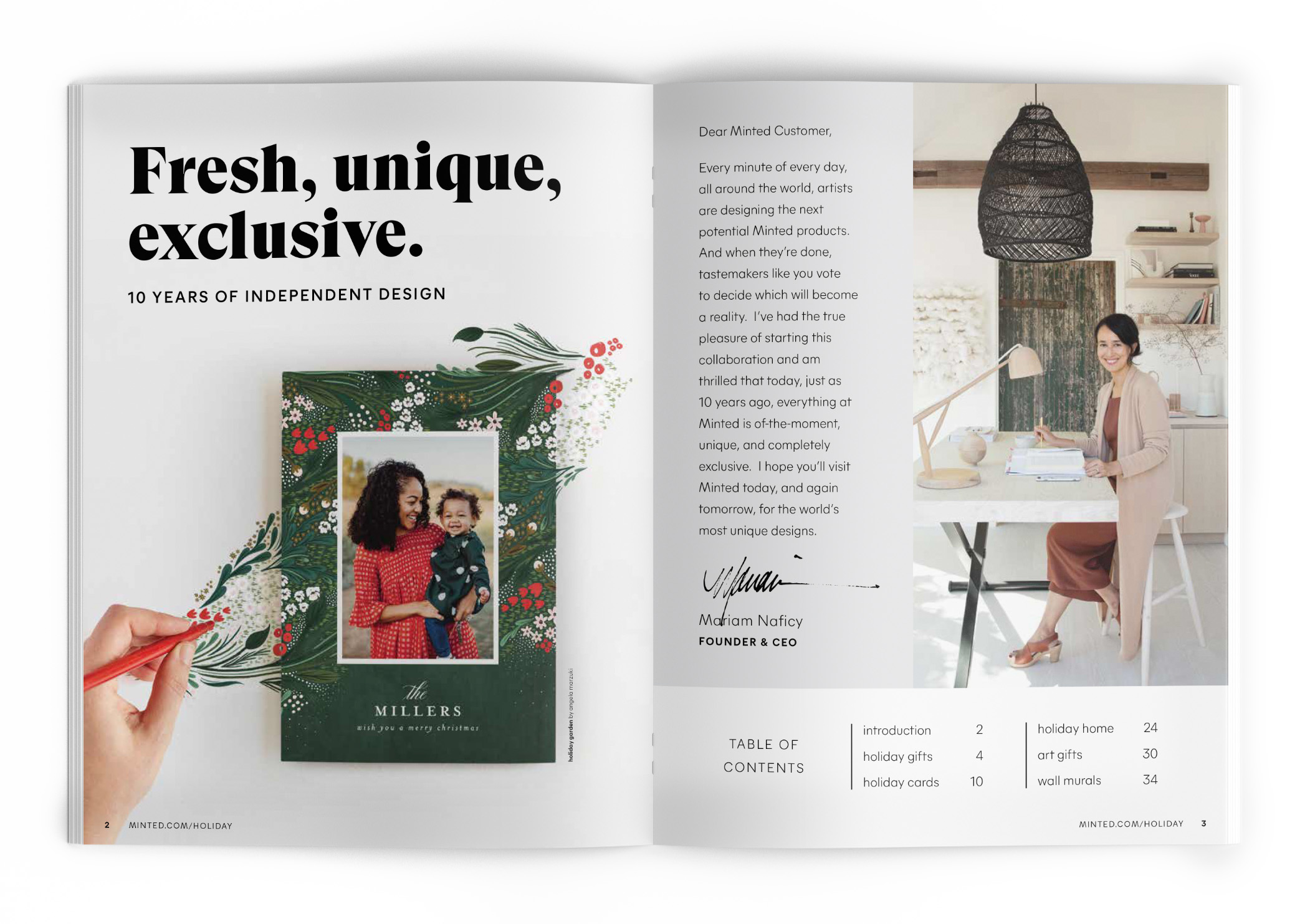 2018_Holiday_Catalog_Spread1.jpg