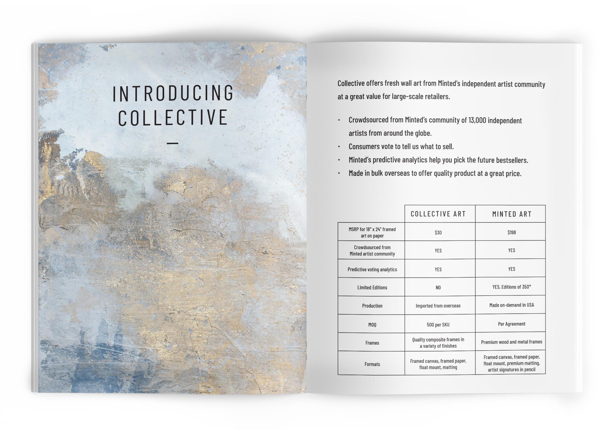 Collective_Catalog_Spread1.jpg