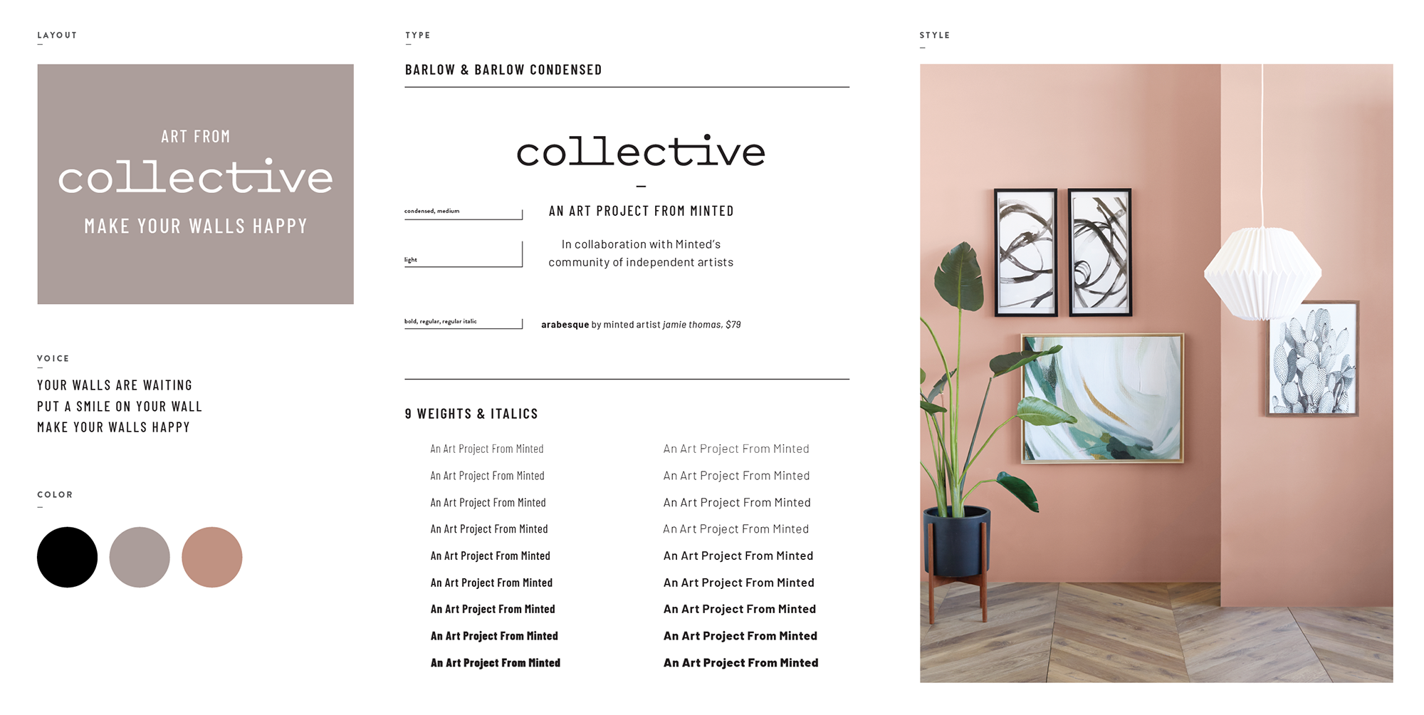 Collective Brand Exploration_Guidlines-07.png
