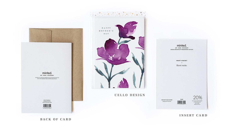 Greeting+Cards_1.jpg