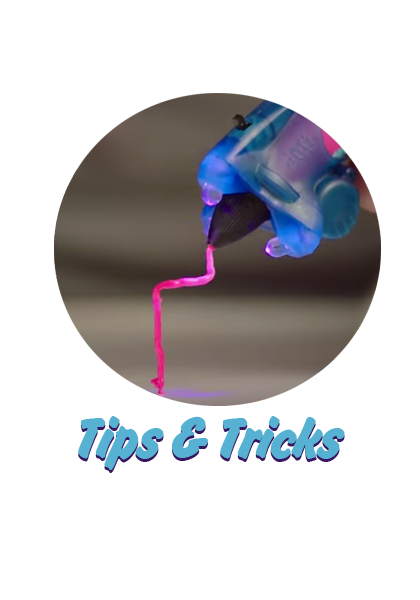 tips and tricks icon.png