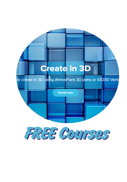 free courses icon.png