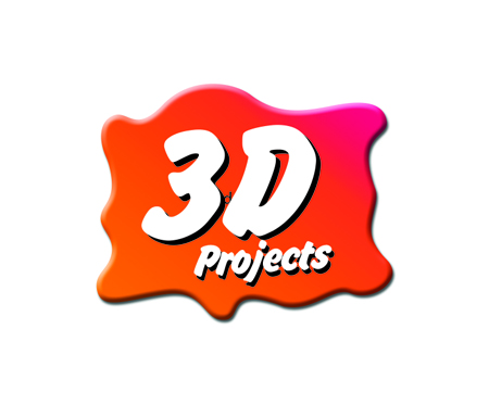 3d projects icon.jpg