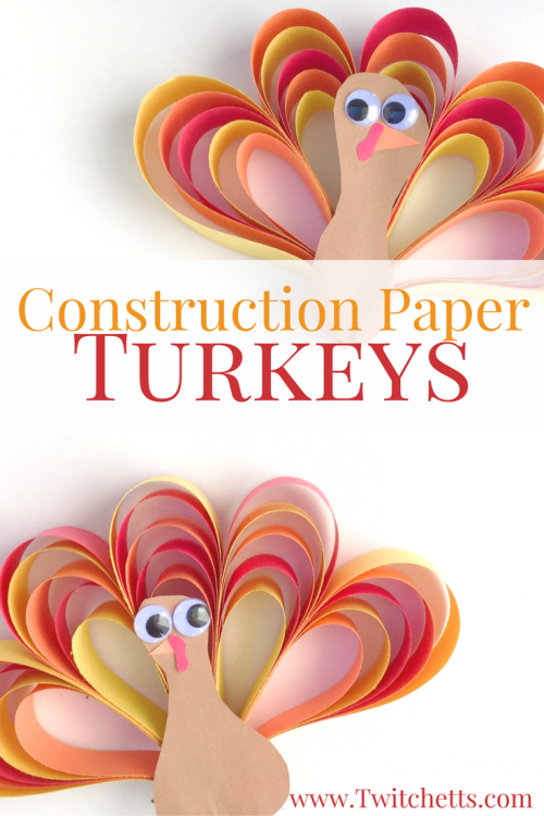 Construction-paper-turkey-craft-PIN-500x750.png