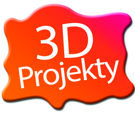 3d projects czech.jpg