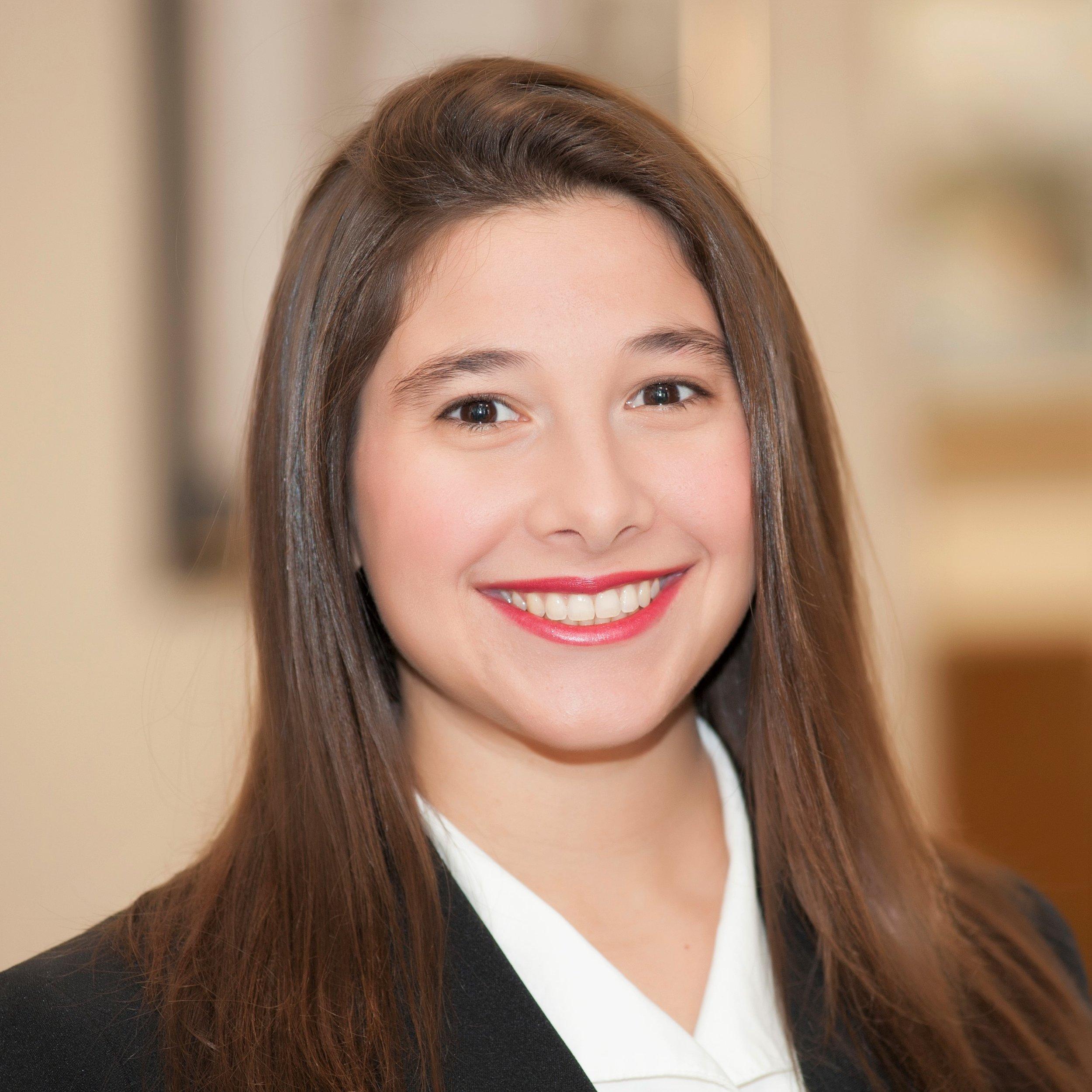 ann-arbor-Michigan-lawyer.jpg