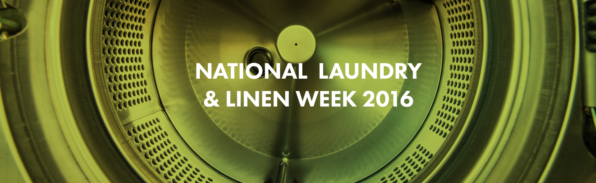 Commercial Laundry Week-web.jpg
