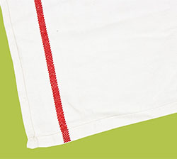 Monarch Brands Wholesale Institutional Towels_Tea_Towel.jpg