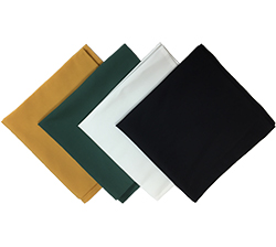 Monarch Brands Wholesale First Quality_0010_napkins.jpg