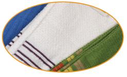monarch brands irregular towels.jpg