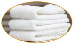 monarch brands irregular towels 2.jpg