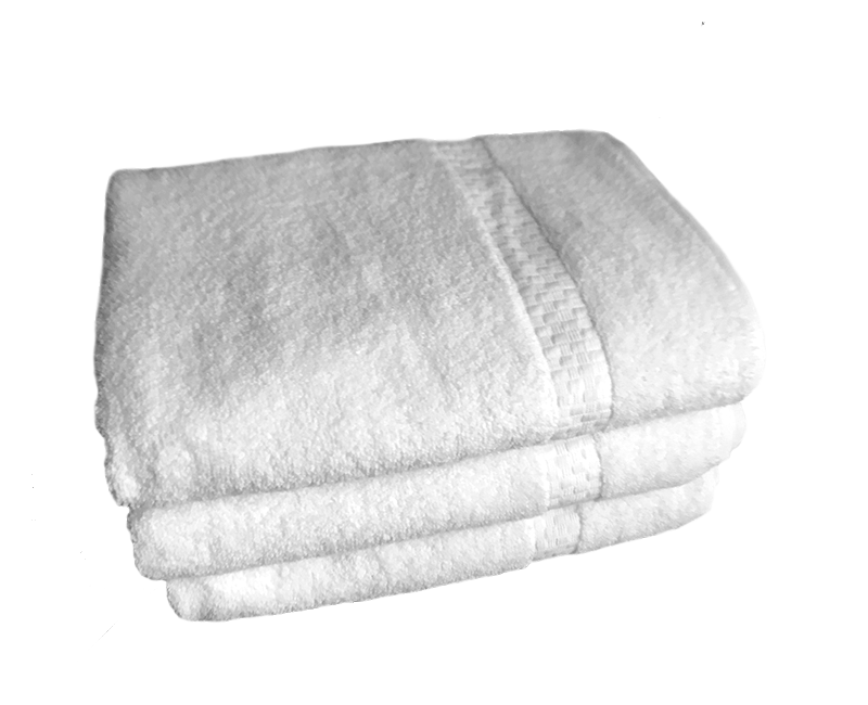 Check Towel Iso copy.png