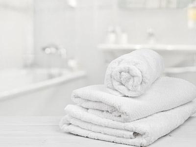 HAND TOWELS  Size     Wt .   Qty.     Price 16x27    3.5lbs   1,650   $7.35