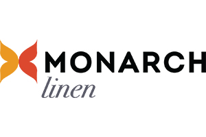 monarch brands brands_0001_Monarch Linen.jpg