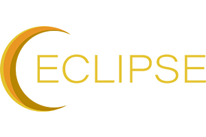 monarch brands brands_0002_Eclipse Towels.jpg