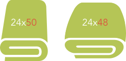 Wholesale Towel Sizes.png