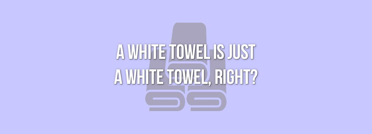 Wholesale White Towels.jpg