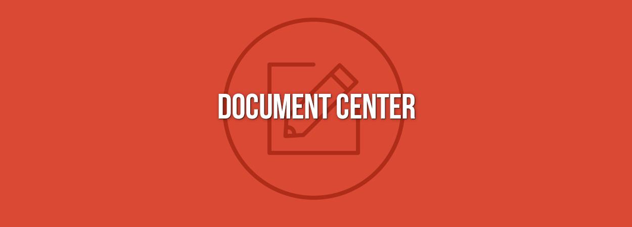 Monarch Brands Document Center.png