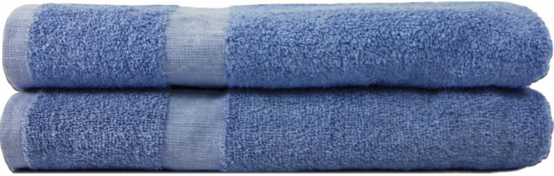 blue towel.jpg