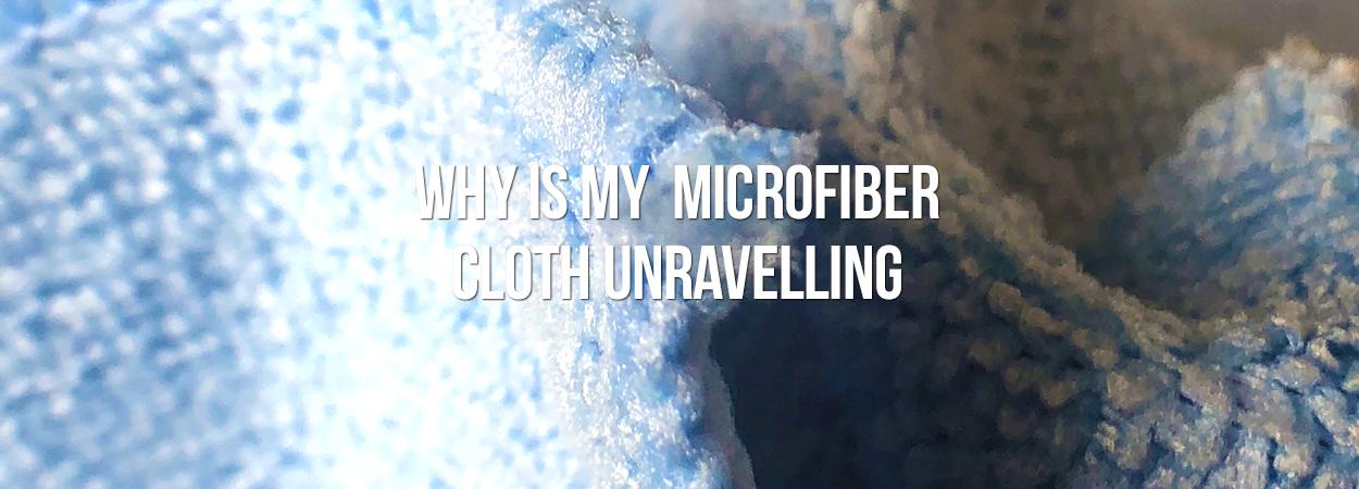microfiber cloth.jpg