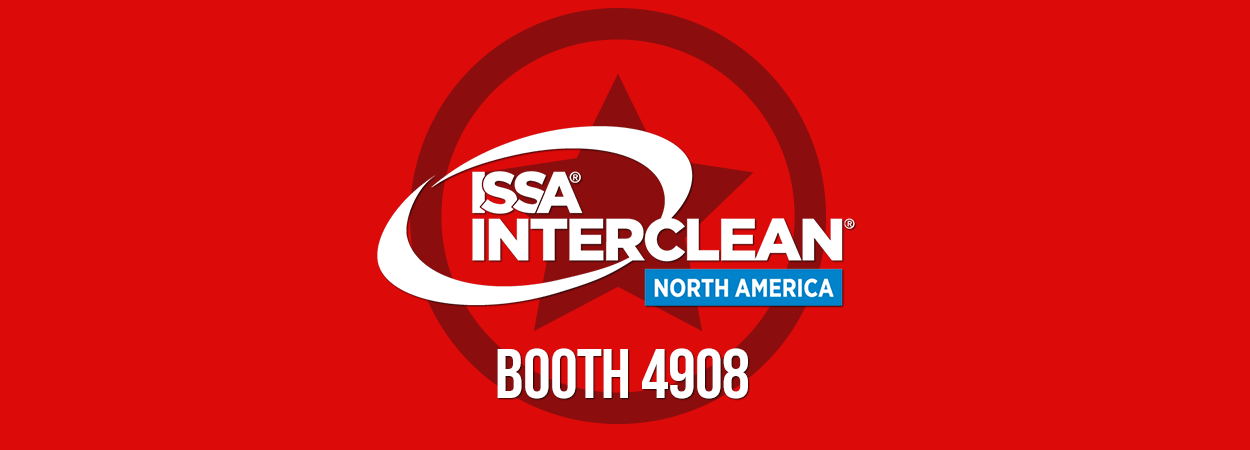 ISSA Interclean.png