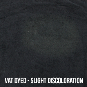 vat dyed.png