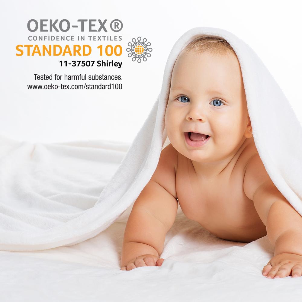 Oeko Baby.jpg