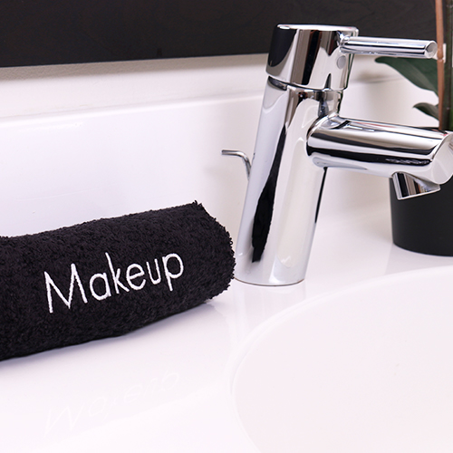 Makeup Removal Towels