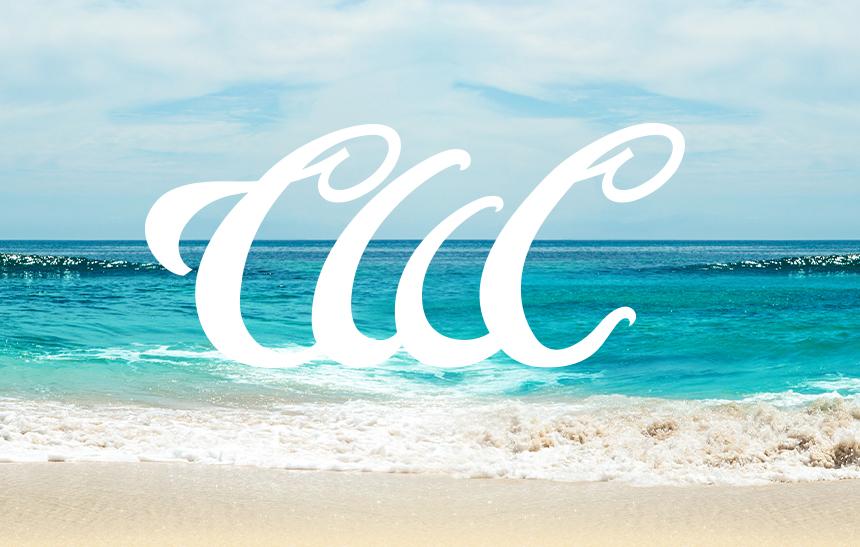 Clear Water Cabana.jpg