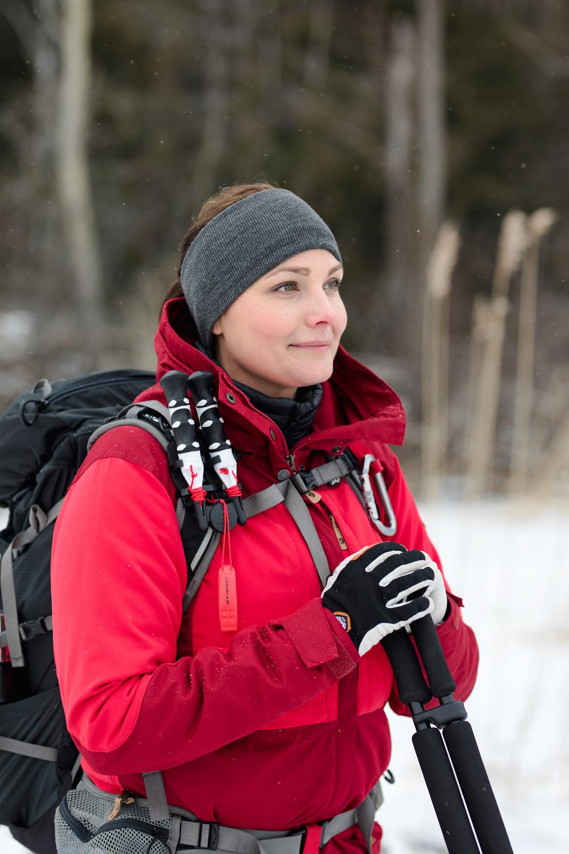 Jody-Daunton-Another-Escape-Nordic-Skating-CI1A0252.jpg
