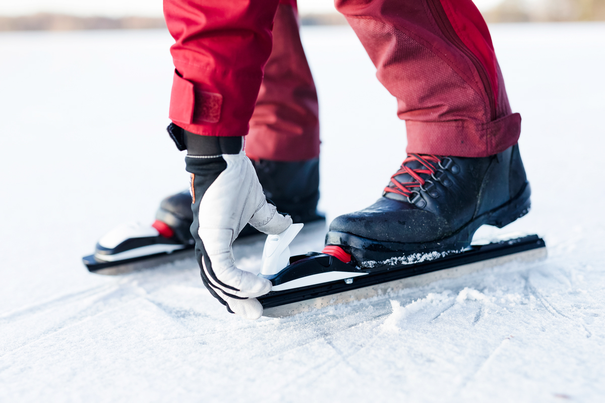 Jody-Daunton-Another-Escape-Nordic-Skating-CI1A2859.jpg