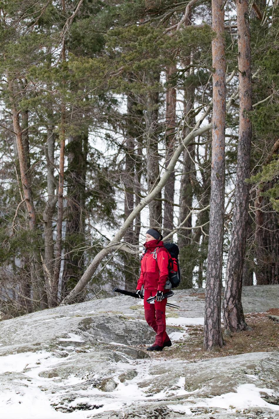 Jody-Daunton-Another-Escape-Nordic-Skating-CI1A9646.jpg