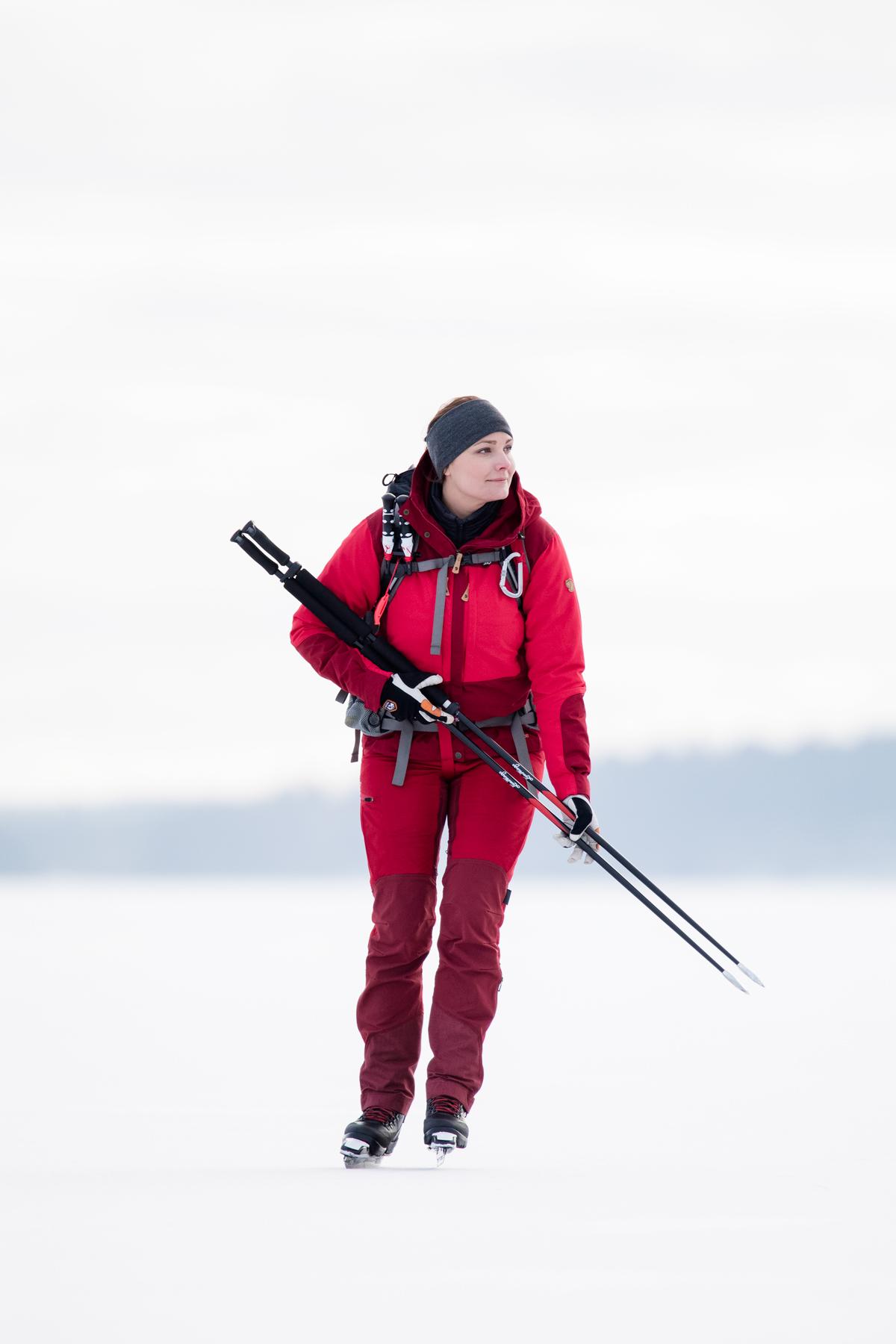 Jody-Daunton-Another-Escape-Nordic-Skating-Hero-Image-CI1A1717.jpg